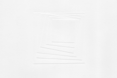 White_Out_1