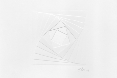White_Out_2