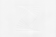 White_Out_4
